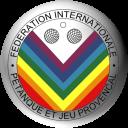 Fédération Internationale de Pétanque